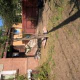 Casa Ploiesti 3 camere, teren 368 mp - Casa de vanzare, 121 mp, Numar camere: 3