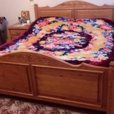 Mobilier dormitor - Dormitor complet