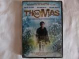 Thomas - dvd, Altele