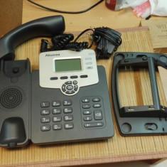 Telefon Fix Akuvox SP-R52P IP Phone