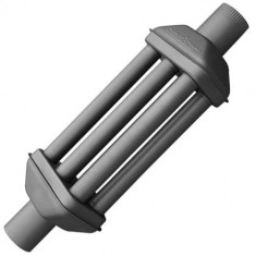 Economizor Tim Sistem 120/100 cm