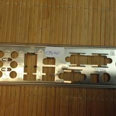 Backplate Shield (13440)