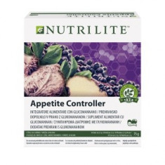 Appetite Controller by NUTRILITE™ - Proteina