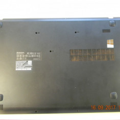 500-15ISK ideapad Bottom Case AP1BJ000300 - Ultrabook Lenovo Ideapad Yoga, Intel Core i5, 4 GB, 250 GB