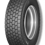 Anvelopa tractiune MICHELIN REMIX X MULTIWAY 3D XDE 315/80 R22.5 156L - Anvelope camioane