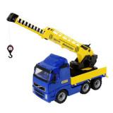 Macara Powertruck 52cm - Wader