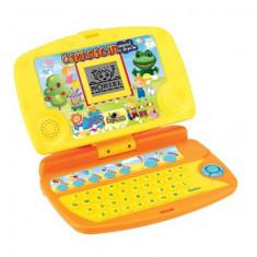 Laptop Oaki Oac, Multicolor