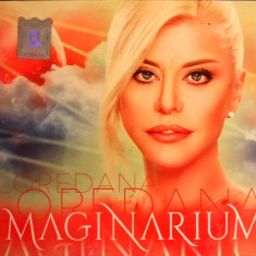 Loredana - Imaginarium (1 CD) - Muzica Pop mediapro music