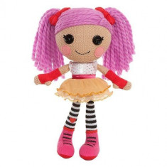 Papusa Noriel Lalaloopsy Super Silly Party