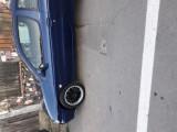 Vand renault megane coupe, Benzina