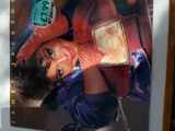 disc vinil Janet Jackson