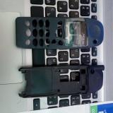 Vand carcasa completa si originala pt Nokia 5110 !!!