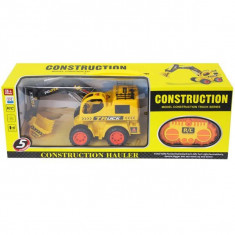 Excavator RC