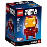 LEGO® BrickHeadz 41590 Iron Man