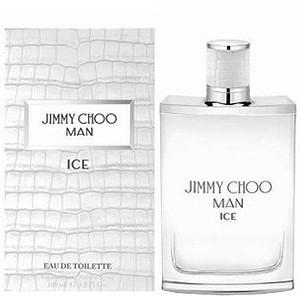 Jimmy Choo Jimmy Choo Man Ice EDT 50 ml pentru barbati foto