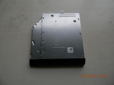 DVD/RW Toshiba Satellite C55-A-1CK C55 C55-A-1J8 foto