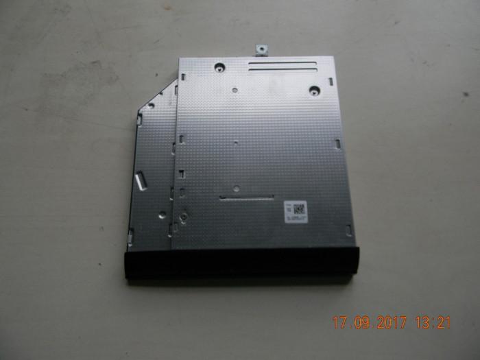 DVD/RW Toshiba Satellite C55-A-1CK C55 C55-A-1J8 foto mare