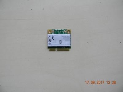 Wireless Toshiba Satellite C55-A-1CK C55 C55-A-1J8 foto