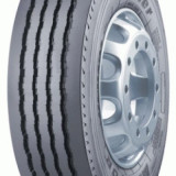 Anvelopa trailer MATADOR MADE BY CONTINENTAL Th-2 245/70 R17.5 143J - Anvelope camioane