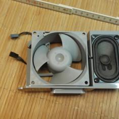 Ventilator cu Boxa PowerMac G5 (13435), Apple
