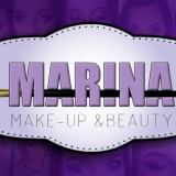 Servicii Make-Up