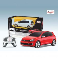 Masina Volkswagen Golf GTI - Masinuta Rastar