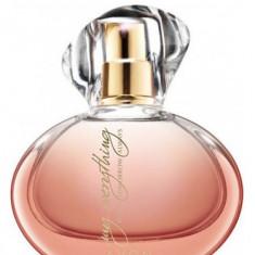 Apa de parfum Tomorrow my everything for her 50 ml AVON