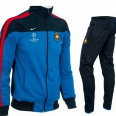 Trening FCSB Steaua Bucuresti model 2017, Marime: S, M, L, XL, XXL, Culoare: Din imagine, Baieti