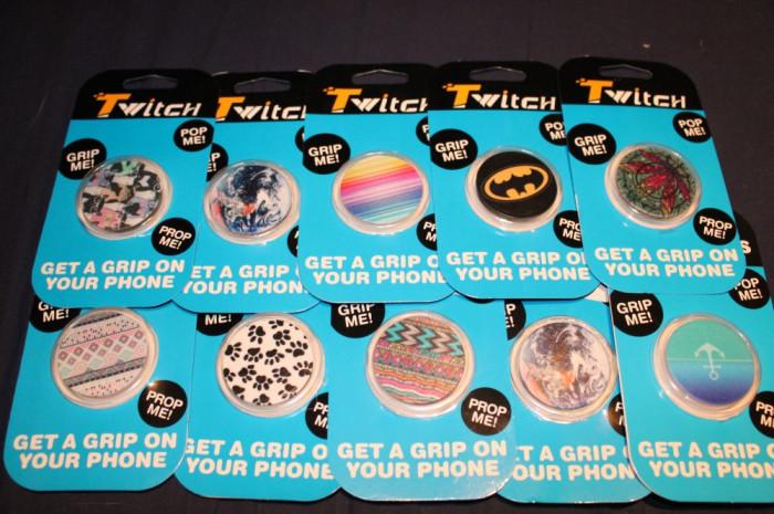 Popsockets/Phone Holder/ Accesoriu telefon/Pop Sockets foto mare