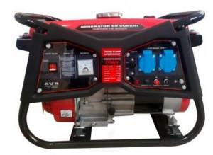 Generator curent electric Genesis 3000