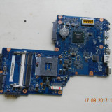 Placa de baza defecta Toshiba Satellite C55-A-1CK C55 C55-A-1J8 - Placa de baza laptop