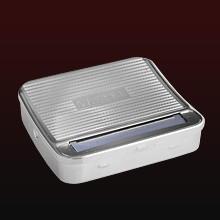 Aparat rulat tutun metalic CARTEL (rolling box)