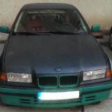 BMW 316i - model sport, 1995, benzina, 300000 km, 1595 cmc, Seria 3