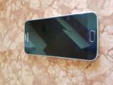 Vand Samsung S6 G920F 32GB, Negru, Neblocat