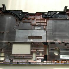 Bottom Case Asus x550 ASUS X550L 13no-pea1501 - Carcasa laptop