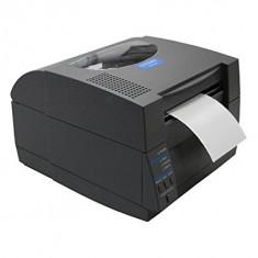 Imprimanta termica etichete Citizen CLP521 - Imprimanta termice