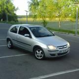 Opel astra, An Fabricatie: 2004, Benzina, 178000 km, 998 cmc, CORSA