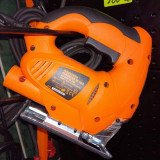 Ferastrau Pendular BuildXell JS 400 - Fierastrau