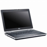 Laptop second hand Dell Latitude E6430, Intel Core i3-3110M, SSD - Laptop Dell