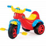 Tricicleta Super Bike - Tricicleta copii