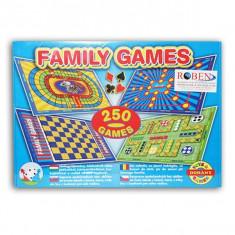Joc 250 jocuri in 1