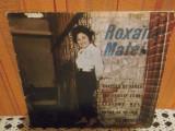 "-Y-  ROXANA MATEI  DISC VINIL 7 """