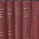 MIHAIL SADOVEANU - OPERE VOLUMUL 1