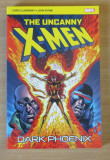 The Uncanny X-Men: Dark Phoenix (Marvel Comics)