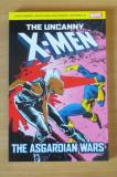 Cumpara ieftin The Uncanny X-Men: The Asgardian War (Marvel Comics)