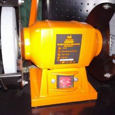 Polizor Electric de Banc BG 170 EPTO