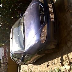 Renault Megane, An Fabricatie: 2001, Benzina, 180000 km, 1600 cmc