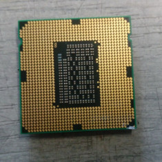 Procesor i7-2600 la 3.4 Ghz - Procesor PC Intel