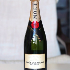 Moet & Chandon Imperial Brut Reserve NV 750ml - Sampanie