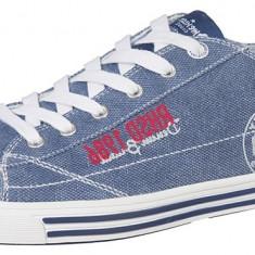 Pantofi sport pentru baieti-American Club 5/17A - Pantofi copii